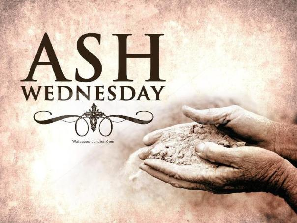 Ash-Wednesday-Wallpaper
