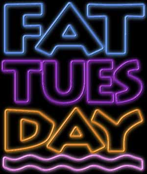 fat-tuesday1