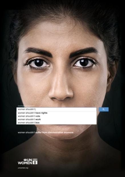 UN-Women-Google-1